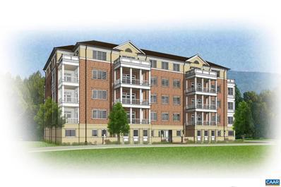 445 White Gables Ln Lane UNIT 303, Charlottesville, VA 22903 - MLS#: 619814