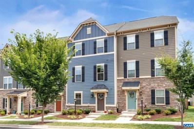 1525 Delphi Ln, Charlottesville, VA 22911 - MLS#: 620461