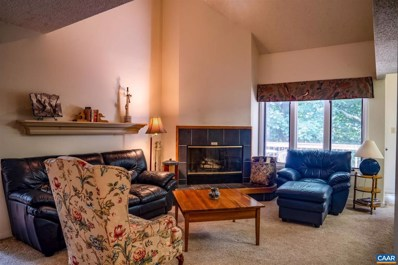 2010 Stone Ridge Woods Condos, Wintergreen Resort, VA 22967 - #: 620576