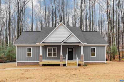350 Aspen Hill Rd, Mineral, VA 23117 - #: 620936