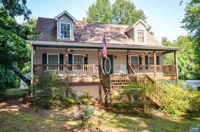 962 Sunset Avenue Ext, Charlottesville, VA 22903 - MLS#: 621742