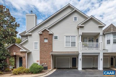 945 Dorchester Pl UNIT 103, Charlottesville, VA 22911 - MLS#: 622087
