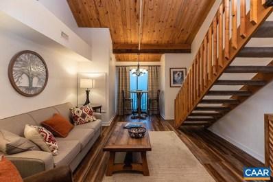 155 Mountain Inn Condos, Wintergreen Resort, VA 22967 - #: 622604
