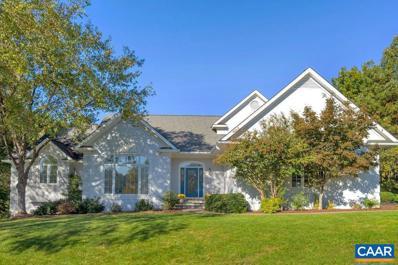 1358 Huntersfield Close, Keswick, VA 22947 - #: 623476