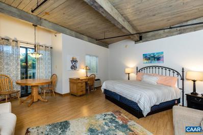 191 Mountain Inn Condos, Wintergreen Resort, VA 22967 - #: 623513