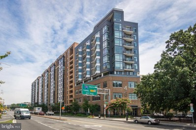 460 New York Avenue NW UNIT 906, Washington, DC 20001 - #: DCDC100091
