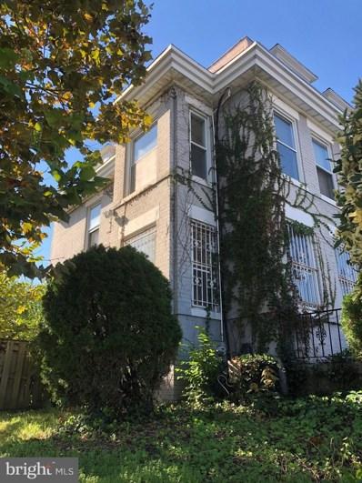 1757 A Street SE, Washington, DC 20003 - #: DCDC100284