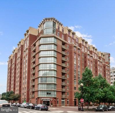 1000 New Jersey Avenue SE UNIT 1016, Washington, DC 20003 - #: DCDC100372