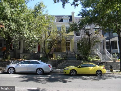 113 Rhode Island Avenue NE, Washington, DC 20002 - #: DCDC100431