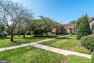 2137 Suitland Terrace SE UNIT 301, Washington, DC 20020 - #: DCDC100495