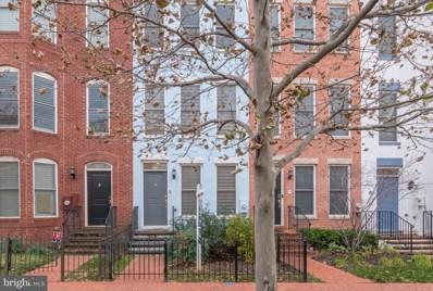 315 I Street SE, Washington, DC 20003 - MLS#: DCDC100834