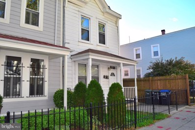 1511 Gales Street NE, Washington, DC 20002 - MLS#: DCDC101088