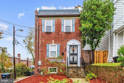 2206 Bryan Place SE, Washington, DC 20020 - MLS#: DCDC101284