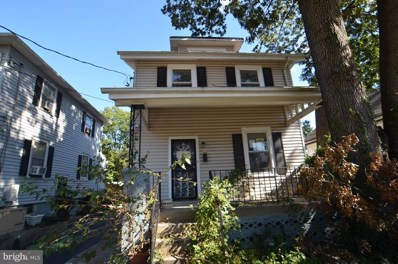3011 Central Avenue NE, Washington, DC 20018 - #: DCDC101360
