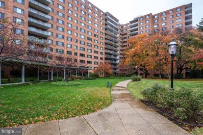 4201 Cathedral Avenue NW UNIT 917W, Washington, DC 20016 - #: DCDC101426