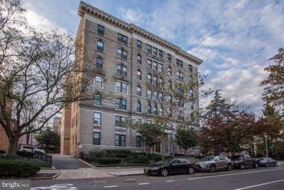 1830 17TH Street NW UNIT 204, Washington, DC 20009 - #: DCDC101458
