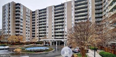 3001 Veazey Terrace NW UNIT 1129, Washington, DC 20008 - #: DCDC101592