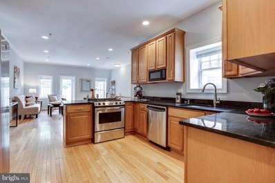 425 M Street NW UNIT A, Washington, DC 20001 - #: DCDC101698