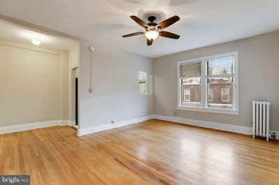 1820 Clydesdale Place NW UNIT 309, Washington, DC 20009 - MLS#: DCDC102276