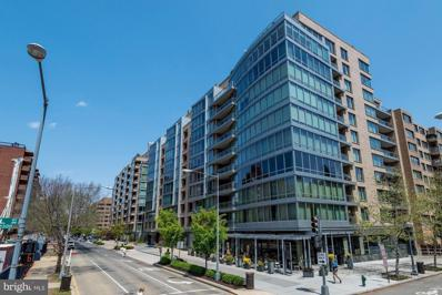 1111 23RD Street NW UNIT 2B, Washington, DC 20037 - MLS#: DCDC102372
