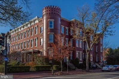 2 6TH Street NE, Washington, DC 20002 - MLS#: DCDC133128