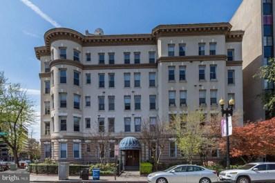 1300 Massachusetts Avenue NW UNIT 401, Washington, DC 20005 - MLS#: DCDC149060