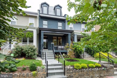 1728 D Street SE UNIT 2, Washington, DC 20003 - MLS#: DCDC169580