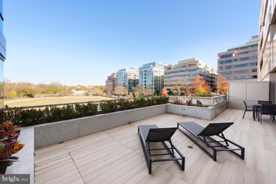 2501 M Street NW UNIT 211, Washington, DC 20037 - #: DCDC179014
