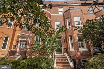 330 Maryland Avenue NE, Washington, DC 20002 - #: DCDC2000005