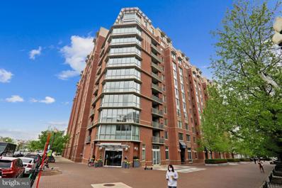 1000 New Jersey Avenue SE UNIT 1002, Washington, DC 20003 - #: DCDC2000671