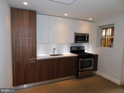 315 18TH Place NE UNIT 1, Washington, DC 20002 - #: DCDC2000706