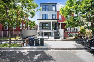 2708 Sherman Avenue NW UNIT 2, Washington, DC 20001 - MLS#: DCDC2000841