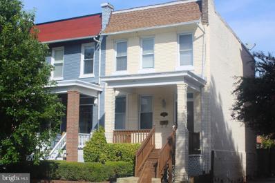 2213 2ND Street NW, Washington, DC 20001 - #: DCDC2000847