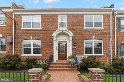 1317 Adams Street NE UNIT 1, Washington, DC 20018 - #: DCDC2000899