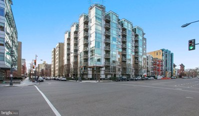1300 13TH Street NW UNIT 402, Washington, DC 20005 - #: DCDC2000980