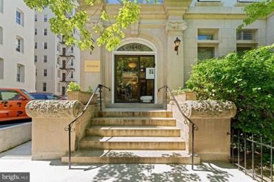 1840 Mintwood Place NW UNIT 402, Washington, DC 20009 - #: DCDC2001190