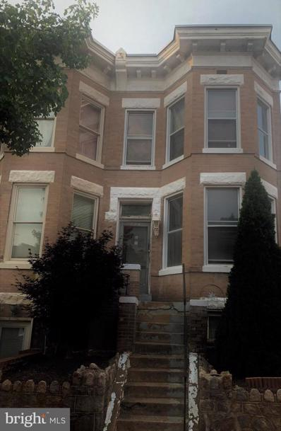 326 D Street NE, Washington, DC 20002 - #: DCDC2001275