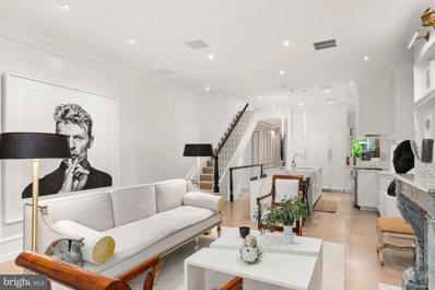 2735 P Street NW, Washington, DC 20007 - #: DCDC2001581