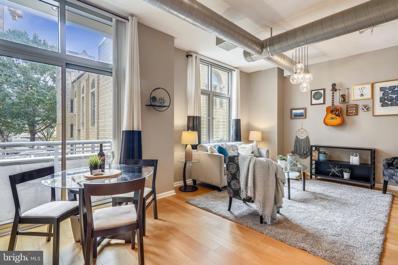 811 4TH NW UNIT 202, Washington, DC 20001 - #: DCDC2001667