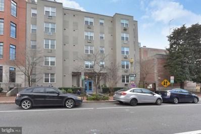 2130 N Street NW UNIT 510, Washington, DC 20037 - #: DCDC2001872