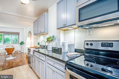 4600 Connecticut Avenue NW UNIT 108, Washington, DC 20008 - #: DCDC2002038