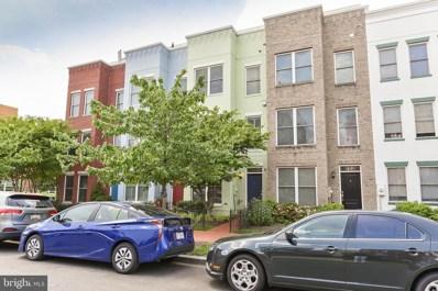 419 L Street SE, Washington, DC 20003 - #: DCDC2002066
