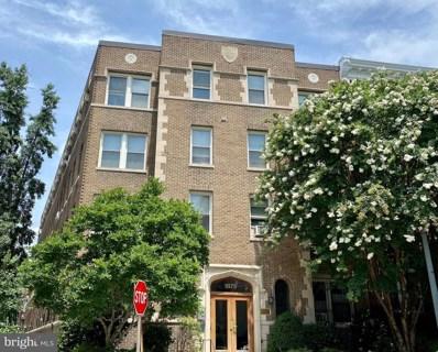 1875 Mintwood Place NW UNIT 25, Washington, DC 20009 - #: DCDC2002326