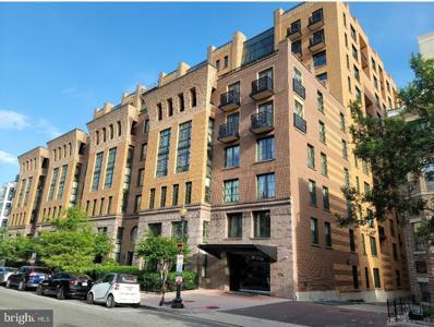 910 M Street NW UNIT 830, Washington, DC 20001 - #: DCDC2002472