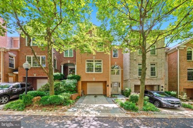 4054 Mansion Drive NW, Washington, DC 20007 - #: DCDC2002670