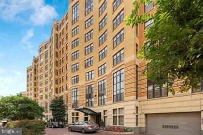 400 Massachusetts Avenue NW UNIT 721, Washington, DC 20001 - #: DCDC2002964