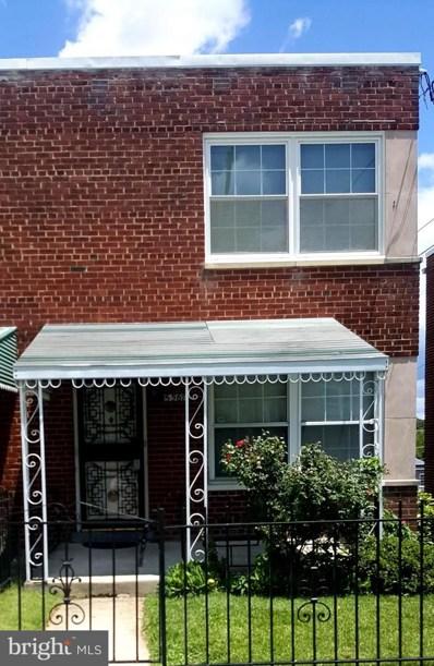 5567 Chillum Place NE, Washington, DC 20011 - #: DCDC2003058