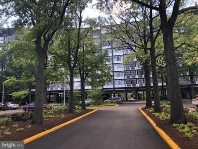 1311 Delaware Avenue SW UNIT S449, Washington, DC 20024 - #: DCDC2003136