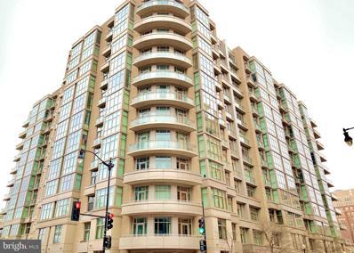811 4TH Street NW UNIT 1103, Washington, DC 20001 - #: DCDC2003178
