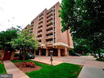 430 M Street SW UNIT N302, Washington, DC 20024 - #: DCDC2003250